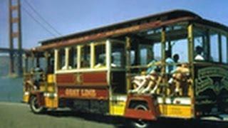 10 Lugares Maravilhosos Para Ver Na São Francisco