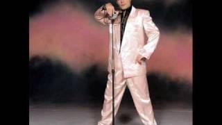 I Was Born To Love Yuo-Freddie Mercury