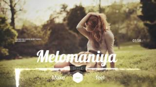 Skylar Grey   I Know You   ''Fifty Shades of Grey'  Critik beatz Remix Soundtrack