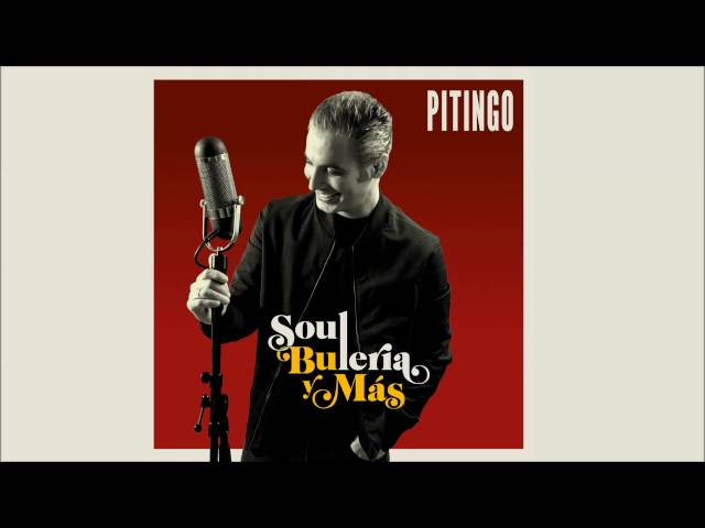 Audio de la canción Don't Worry Be Happy de Pitingo
