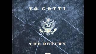 Yo Gotti - Foreva Eva Feat Blac Youngsta (The Return)