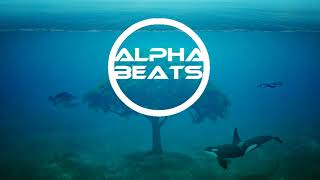 Shipwreck and Zookepers Ark | Alpha Beats Remix!!!