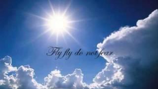 Celine Dion - Fly