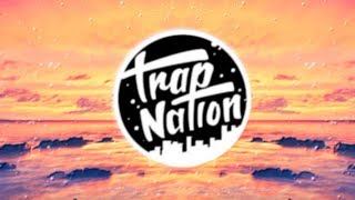 The Perfect Trap Song