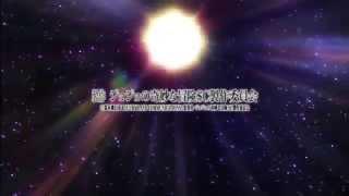 JoJo Sono Chi no Kioku ~end of THE WORLD~[INSTRUMENTAL]