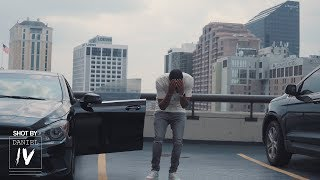 Breadway J - Aww Yeah - [Official Music Video] - [shotbydanieliv]