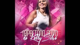 Kelly Silva - De Quem é a Culpa - 2016