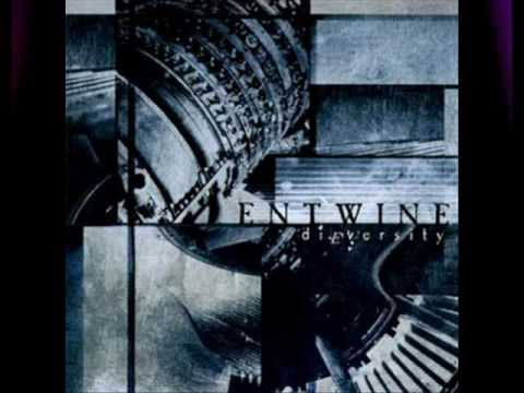 entwine-still-remains-chokitsss