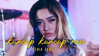 Kuncup Kuncup Roso - Denik Armila
