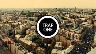 Rick Ross–Trap Trap Trap (Aazar Remix)
