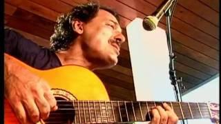 Toquinho y Gilberto Gil - Tarde em Itapoa