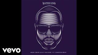Maître Gims - Loin (pilule violette) (Audio) ft. Dany Synthé, soFLY & Nius width=