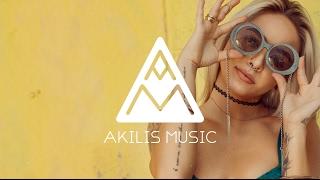 Pista De Reggaeton 2017 Estilo Nicky Jam X OZuna X J Balvin (AkilisMusic - Bella Inst)