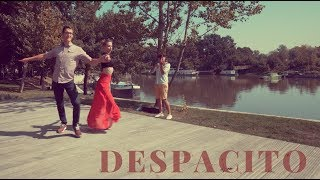 DESPACITO Pierwszy Taniec | Wedding Dance (Altówka | Electric Viola Cover by Mark Vanyan)
