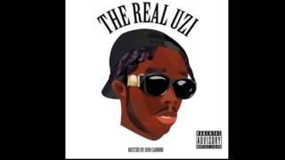 Lil Uz Vert - Senor Guapo (Prod by Charlie Heat)