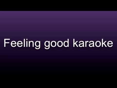 Old Fashioned Feeling Good Michael Buble Chords Elaboration - Basic ...