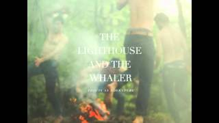 Venice - The Lighthouse and the Whaler [Official]