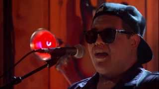 """Sublime with Rome """"Santeria"""" Guitar Center Sessions on DIRECTV"""