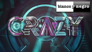 Hardwell & Blasterjaxx - Going Crazy (Official Audio)