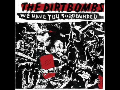 the-dirtbombs-its-not-fun-until-they-see-you-cry-surfbirdtrash