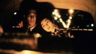 In the Mood For Love - Yumeji's Theme by Shigeru Umebayashi