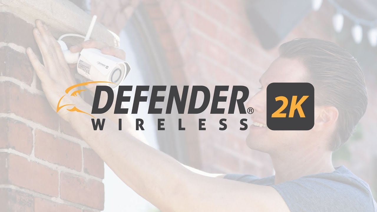 Wireless Alarm System Companies Colleyville TX