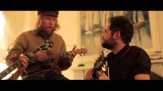 Passenger | I'll Be Your Man (Official Video)