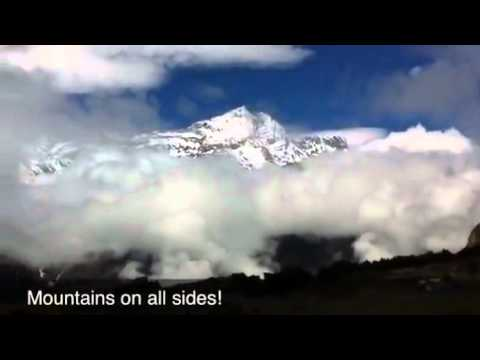 Namche Airport.mp4