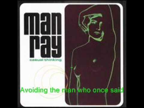 Moisture de Man Ray Letra y Video
