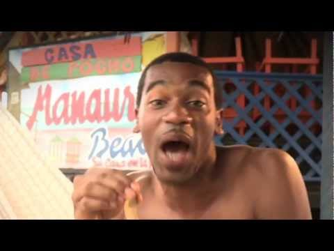 choc-quib-town-el-bombo-video-oficial-mr