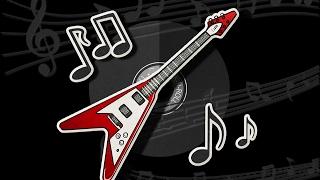 Rock Medley 2