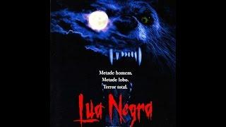 Trecho de Lua Negra 1996 Dublado Vhsrip Original Cricrifilmes