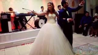 Sagi Abitbul & Guy haliva - Stanga    Petek Dinçöz - Sade Tören