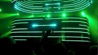 Swedish House Mafia-One Last Tour-Leave The World Behind Amstredam Live HD