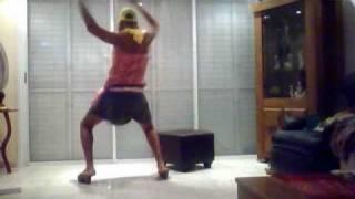 Destiny's Child - Lose My Breath (cover)