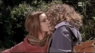 Crazy About You - Random Lesbian Couples