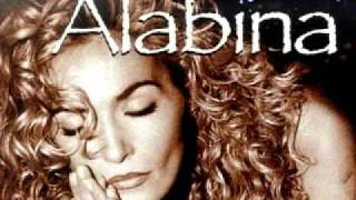 Alabina feat. Gipsy Kings - Habibi [HD]