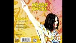 Nazan Öncel Aşkitom (2015) Single