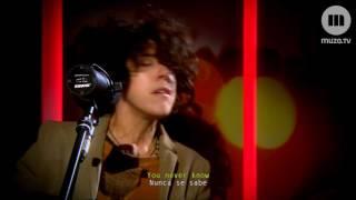LP - Tightrope Acoustic (Subtitulado Ingles - Español)