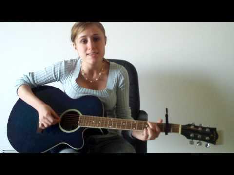 bad-religion-slumber-acoustic-cover-emily-davis