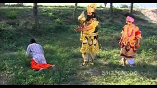 Top Comedy Scene - Comedy On Flying Carpet - Family 424 - Gurchet Chittarkar