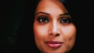 Scene - Jai-Ali Series - No.13 | Hatkadi Tumko Hai | Dhoom:2