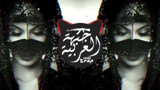 Arabic Trap Beat ☾⋆ l Arabian Nights l Music for Cars l Best Arabic Mix By CRIS TAYLOR