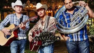Las mañanitas - Ariel Camacho Y Los Plebes Del Rancho [Exclusivo]