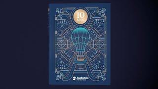 Audencia Foundation celebrates its 10th anniversary