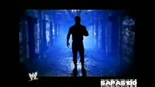 """Chris Benoit Tribute """"Whatever"""" (Female Version)"""