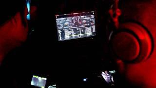 DJ RICH MARTINEZ Youtube DJ's Live