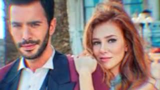 Zeynep Alasya Ask Rengi