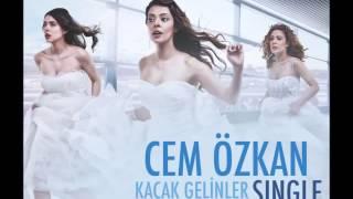 Cem Özkan   Koş Koş Koş Koş Official Audio