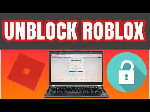 Roblox DownloadUnblocked 06/2021